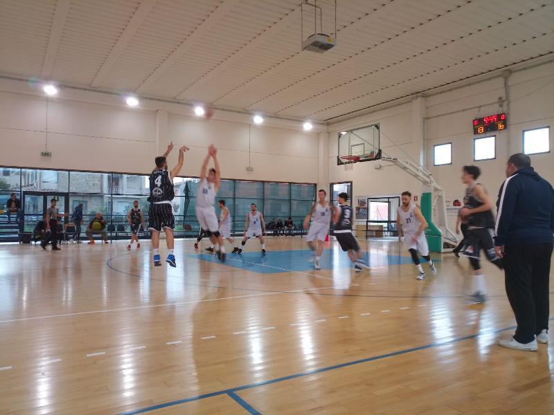 https://www.basketmarche.it/immagini_articoli/06-04-2019/regionale-live-girone-umbria-risultati-ultima-ritorno-tempo-reale-600.jpg