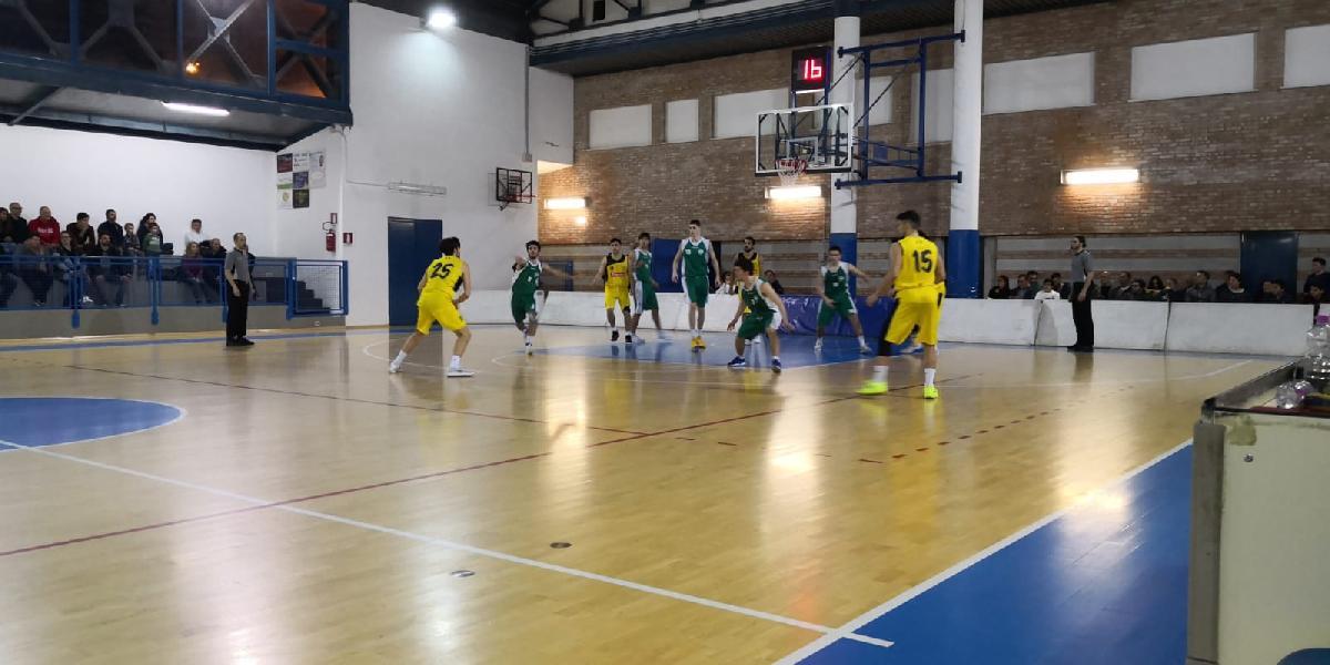 https://www.basketmarche.it/immagini_articoli/06-04-2019/regionale-loreto-pesaro-castelfidardo-conquista-playoff-bene-fano-auximum-600.jpg