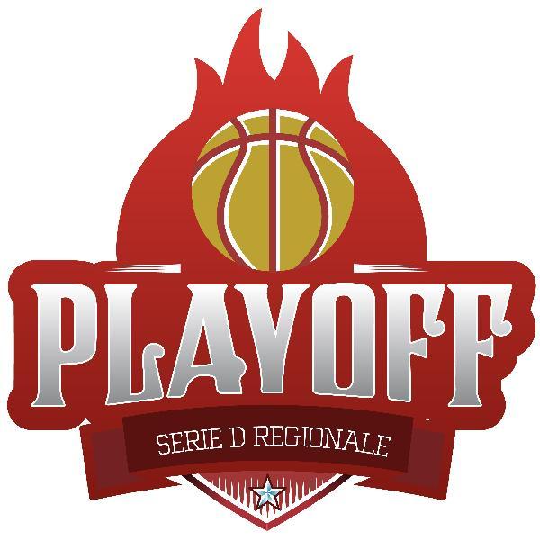 https://www.basketmarche.it/immagini_articoli/06-04-2019/regionale-playoff-delinea-tabellone-dopo-gare-pomeriggio-accoppiamenti-definiti-600.jpg