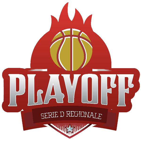 https://www.basketmarche.it/immagini_articoli/06-04-2019/regionale-playoff-tabellone-aggiornato-dopo-anticipi-venerd-ottavo-definito-600.jpg