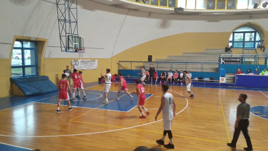 https://www.basketmarche.it/immagini_articoli/06-04-2019/regionale-umbria-ellera-vince-regular-season-spello-virtus-terni-bene-spoletine-600.jpg