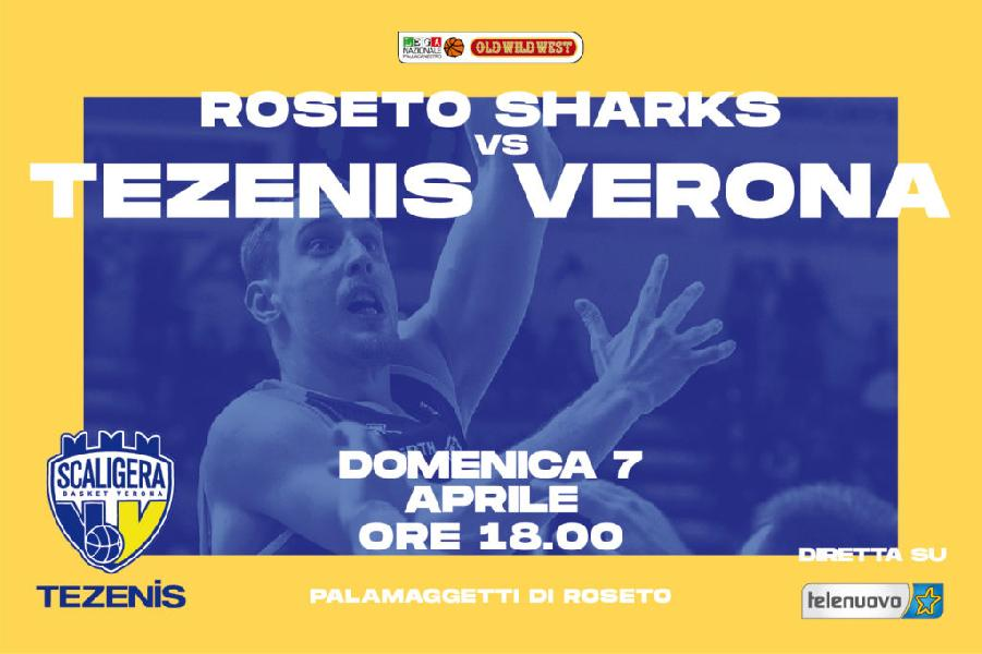 https://www.basketmarche.it/immagini_articoli/06-04-2019/scaligera-verona-scena-campo-roseto-parole-coach-dalmonte-candussi-600.jpg