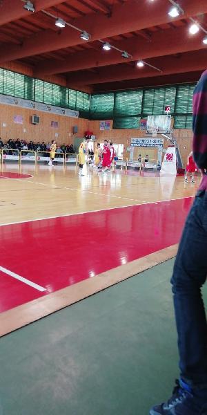 https://www.basketmarche.it/immagini_articoli/06-04-2019/serie-silver-playoff-live-gara-risultati-sabato-tempo-reale-600.jpg
