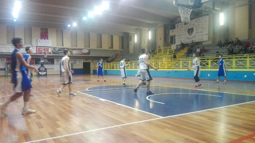 https://www.basketmarche.it/immagini_articoli/06-04-2019/under-umbria-basket-todi-supera-basket-foligno-600.jpg