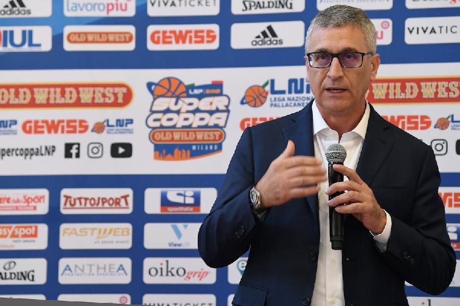 https://www.basketmarche.it/immagini_articoli/06-04-2020/pietro-basciano-vedo-percorribile-ampliamento-squadre-serie-600.jpg