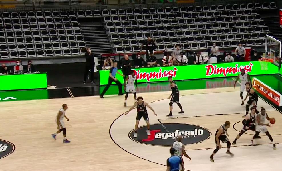 https://www.basketmarche.it/immagini_articoli/06-04-2021/eurocup-virtus-bologna-aggiudica-primo-round-unics-kazan-600.png