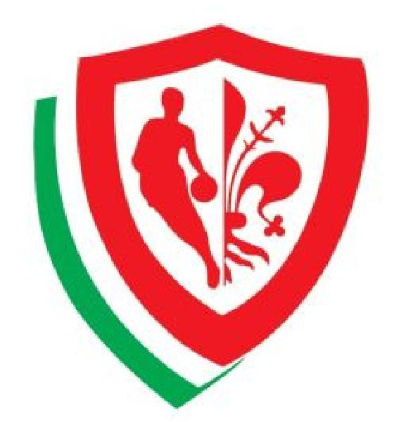 https://www.basketmarche.it/immagini_articoli/06-04-2021/recupero-pino-basket-firenze-espugna-campo-olimpo-basket-alba-600.jpg