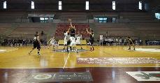 https://www.basketmarche.it/immagini_articoli/06-05-2018/d-regionale-playoff-gara-3-il-cab-stamura-ancona-cade-in-casa-acqualagna-va-in-finale-120.jpg