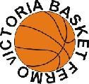 https://www.basketmarche.it/immagini_articoli/06-05-2018/d-regionale-playout-gara-3-la-victoria-fermo-festeggia-una-sofferta-salvezza-120.jpg