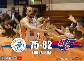 https://www.basketmarche.it/immagini_articoli/06-05-2018/serie-a2-playoff-gara-3-niente-miracolo-l-aurora-jesi-è-fuori-dai-playoff-120.jpg