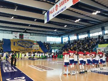 https://www.basketmarche.it/immagini_articoli/06-05-2018/serie-a2-playoff-gara-4-una-grande-poderosa-montegranaro-batte-biella-e-chiude-la-serie-270.jpg