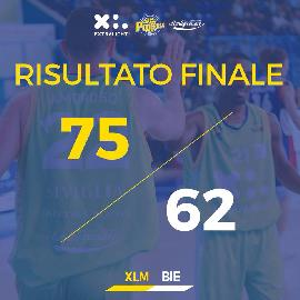 https://www.basketmarche.it/immagini_articoli/06-05-2018/serie-a2-playoff-video-gara-4-tutte-le-voce-del-post-partita-montegranaro-biella-270.jpg