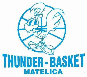 https://www.basketmarche.it/immagini_articoli/06-05-2018/serie-c-femminile-la-thunder-matelica-è-promossa-in-serie-b-270.jpg