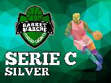 https://www.basketmarche.it/immagini_articoli/06-05-2018/serie-c-silver-verso-la-fase-nazionale-gli-aggiornamenti-dai-playoff-delle-altre-regioni-120.jpg