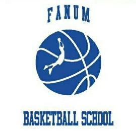 https://www.basketmarche.it/immagini_articoli/06-05-2018/under-14-regionale-il-basket-fanum-supera-il-picchio-civitanova-270.jpg
