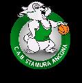 https://www.basketmarche.it/immagini_articoli/06-05-2019/coppa-italia-stamura-ancona-espugna-campo-lazzaro-120.png