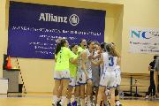 https://www.basketmarche.it/immagini_articoli/06-05-2019/femminile-playoff-feba-civitanova-firma-impresa-spezia-vola-semifinale-120.jpg