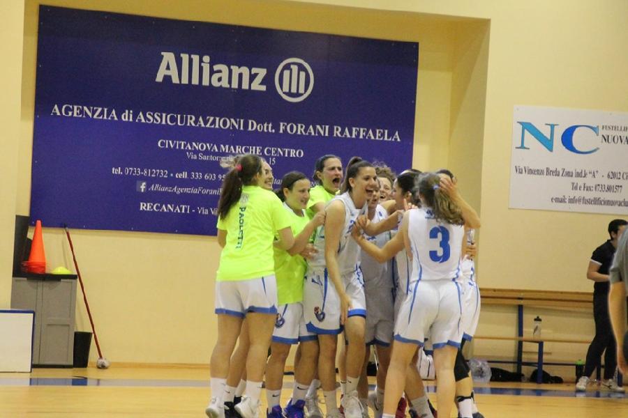 https://www.basketmarche.it/immagini_articoli/06-05-2019/femminile-playoff-feba-civitanova-firma-impresa-spezia-vola-semifinale-600.jpg