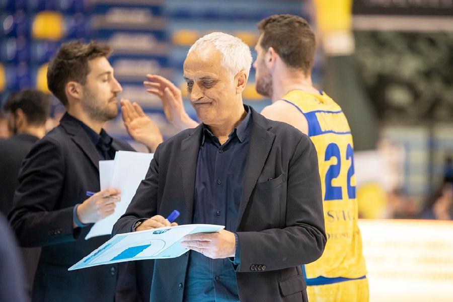 https://www.basketmarche.it/immagini_articoli/06-05-2019/poderosa-montegranaro-coach-pancotto-partita-poco-equilibrata-fatto-tanto-raccolto-poco-600.jpg