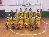 https://www.basketmarche.it/immagini_articoli/06-05-2019/promozione-umbria-playoff-babadook-friends-cittaducale-supera-virtus-bastia-120.jpg