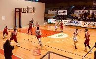 https://www.basketmarche.it/immagini_articoli/06-05-2019/promozione-umbria-playoff-citt-castello-basket-espugna-marsciano-vola-final-four-120.jpg