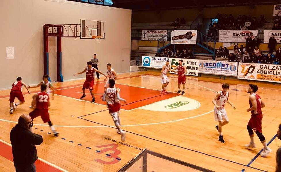 https://www.basketmarche.it/immagini_articoli/06-05-2019/promozione-umbria-playoff-citt-castello-basket-espugna-marsciano-vola-final-four-600.jpg