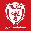https://www.basketmarche.it/immagini_articoli/06-05-2019/regionale-umbria-playout-pallacanestro-perugia-passo-retrocessione-120.png