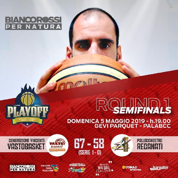 https://www.basketmarche.it/immagini_articoli/06-05-2019/silver-playoff-vasto-basket-prende-serie-pallacanestro-recanati-600.jpg