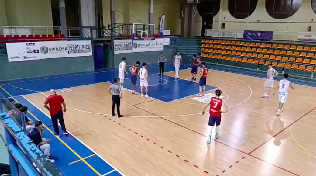 https://www.basketmarche.it/immagini_articoli/06-05-2021/basket-isernia-vince-misura-derby-ennebici-campobasso-600.png