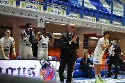 https://www.basketmarche.it/immagini_articoli/06-05-2021/brindisi-coach-vitucci-ritorno-campo-serviva-squadra-sicuramente-migliorer-condizione-120.jpg