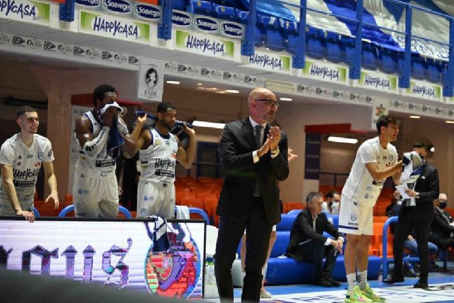 https://www.basketmarche.it/immagini_articoli/06-05-2021/brindisi-coach-vitucci-ritorno-campo-serviva-squadra-sicuramente-migliorer-condizione-600.jpg