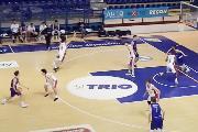 https://www.basketmarche.it/immagini_articoli/06-05-2021/chem-virtus-porto-giorgio-arrende-solo-finale-capolista-120.jpg