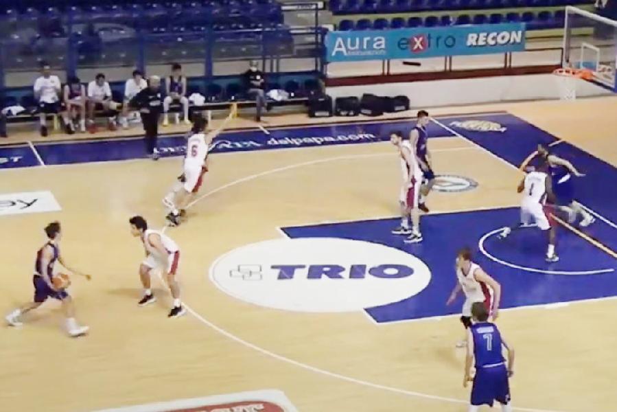 https://www.basketmarche.it/immagini_articoli/06-05-2021/chem-virtus-porto-giorgio-arrende-solo-finale-capolista-600.jpg