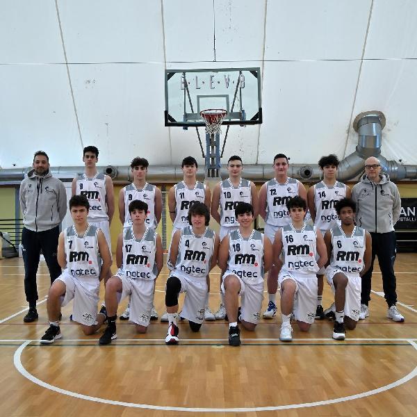 https://www.basketmarche.it/immagini_articoli/06-05-2021/eccellenza-bramante-pesaro-doma-finale-poderosa-montegranaro-600.jpg