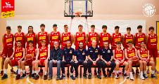 https://www.basketmarche.it/immagini_articoli/06-05-2021/eccellenza-netta-vittoria-pesaro-grottammare-basketball-120.png