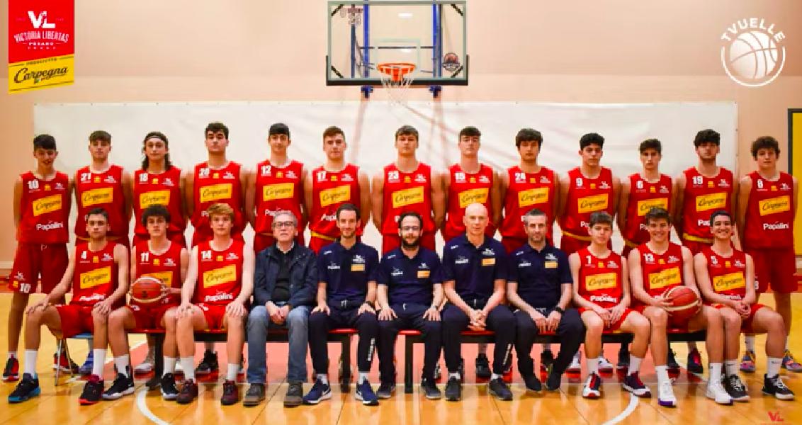 https://www.basketmarche.it/immagini_articoli/06-05-2021/eccellenza-netta-vittoria-pesaro-grottammare-basketball-600.png