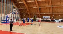https://www.basketmarche.it/immagini_articoli/06-05-2021/promozione-abruzzo-anticipo-teramo-spicchi-supera-alba-basket-120.jpg