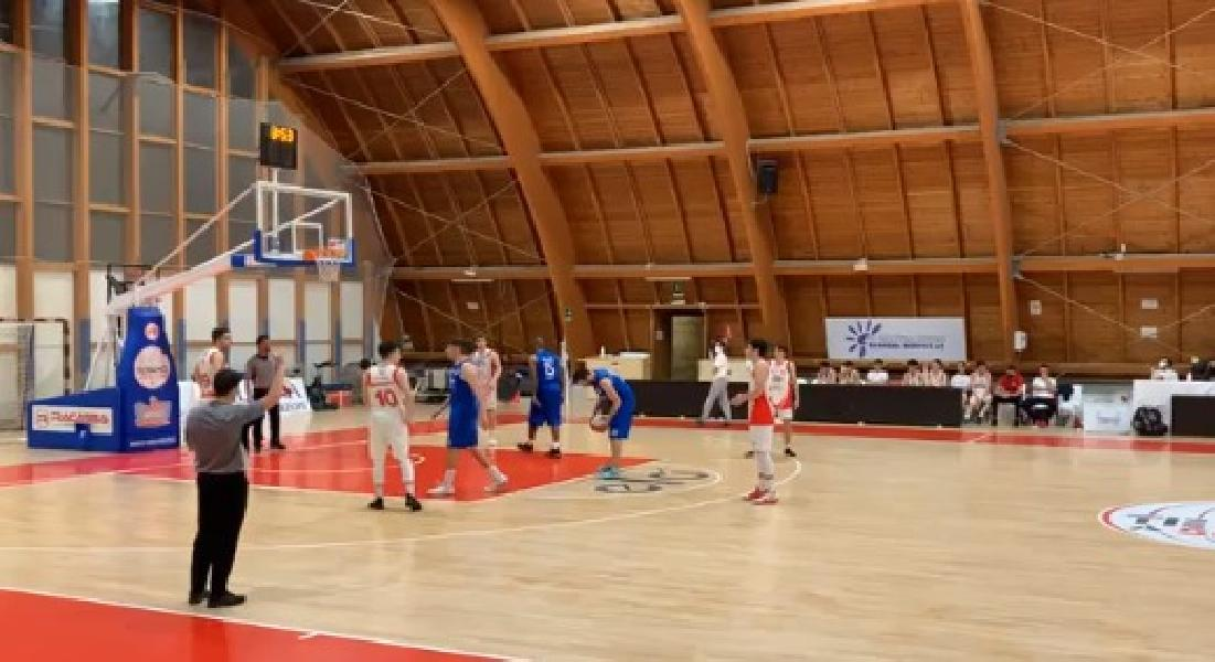 https://www.basketmarche.it/immagini_articoli/06-05-2021/promozione-abruzzo-anticipo-teramo-spicchi-supera-alba-basket-600.jpg
