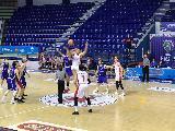 https://www.basketmarche.it/immagini_articoli/06-05-2021/psgiorgio-coach-buono-partita-intensa-combattuta-fine-abbiamo-pagato-nostra-inesperienza-120.jpg