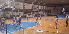 https://www.basketmarche.it/immagini_articoli/06-05-2021/regionale-abruzzo-molise-basket-young-derby-campo-airino-termoli-120.jpg