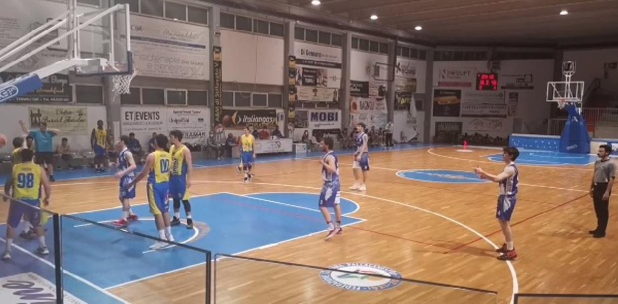 https://www.basketmarche.it/immagini_articoli/06-05-2021/regionale-abruzzo-molise-basket-young-derby-campo-airino-termoli-600.jpg