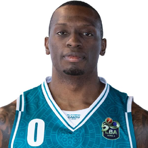 https://www.basketmarche.it/immagini_articoli/06-05-2021/scafati-basket-lavora-super-colpo-frank-gaines-vista-playoff-600.jpg