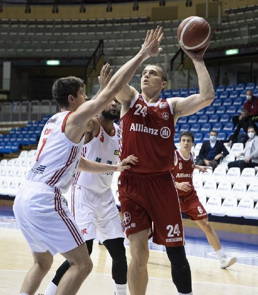https://www.basketmarche.it/immagini_articoli/06-05-2021/trieste-andrejs-graulis-vediamo-avventura-playoff-inizi-600.jpg