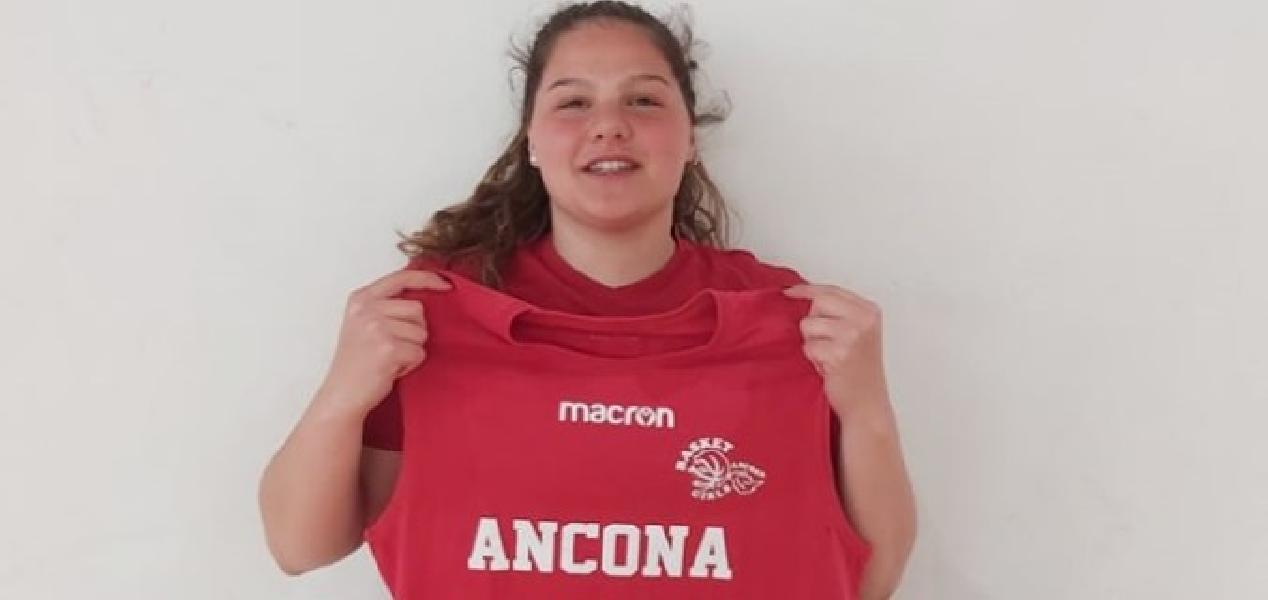 https://www.basketmarche.it/immagini_articoli/06-05-2021/ufficiale-basket-girls-ancona-firma-lala-claudia-pallotta-600.jpg