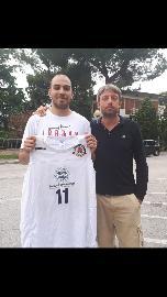 https://www.basketmarche.it/immagini_articoli/06-06-2018/d-regionale-upr-montemarciano-scatenato-da-recanati-arriva-samuele-schiavoni-270.jpg