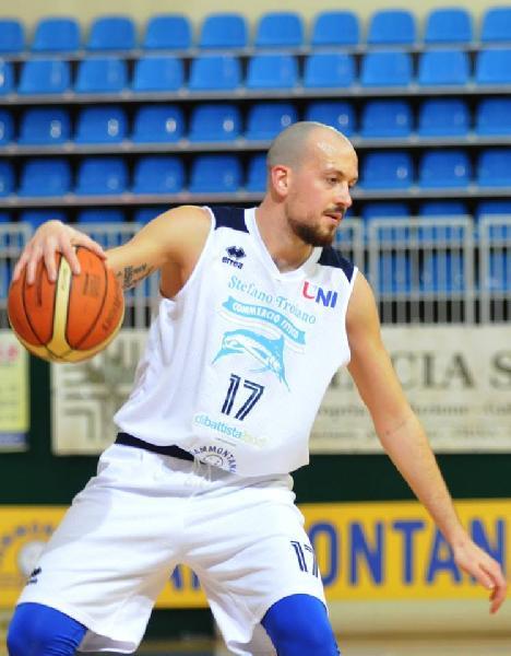 https://www.basketmarche.it/immagini_articoli/06-06-2019/unibasket-lanciano-capitan-martelli-onore-vivere-stagione-capitano-vedo-ricominciare-600.jpg