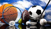 https://www.basketmarche.it/immagini_articoli/06-06-2020/credito-imposta-sulle-sponsorizzazioni-sportive-soluzione-positiva-120.jpg