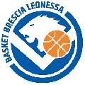 https://www.basketmarche.it/immagini_articoli/06-06-2020/leonessa-brescia-punta-confermare-abass-valutano-ritorni-michele-vitali-burns-120.png