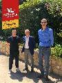 https://www.basketmarche.it/immagini_articoli/06-06-2020/pesaro-comunicato-ufficiale-societ-dopo-assemblea-consorzio-pesaro-basket-120.jpg