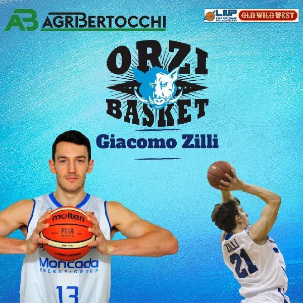 https://www.basketmarche.it/immagini_articoli/06-06-2020/ufficiale-agribertocchi-orzinuovi-annuncia-firma-lungo-giacomo-zilli-600.jpg